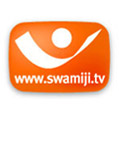 Swamiji.tv editors welcome to join team