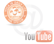 One million videoviews on Youtube-Channel of Yoga in Daily Life